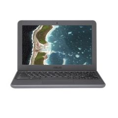 ASUS Chromebook C202SA-GJ0061