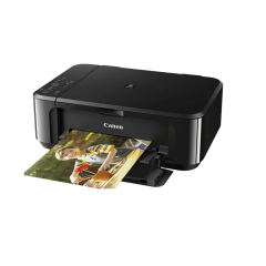 Canon PIXMA MG3650 inktjet printer