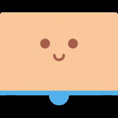 Cubetto robot