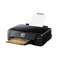 Expression Premium printer XP-900 printer