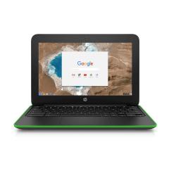 HP Chromebook 11 G5 EE - Z2Y97EA