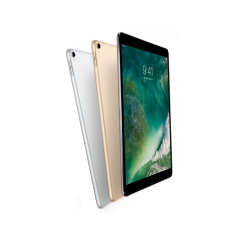 "Apple iPad Pro 12.9"" wifi 64GB"