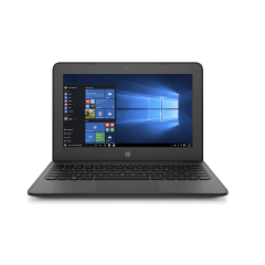HP Stream 11 Pro G4 - 2XZ37ES