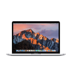 "Apple Macbook Pro 15"" 256 GB met Touchbar"