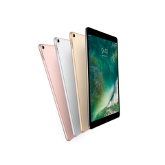 "Apple iPad Pro 10.5"" wifi 64 GB"