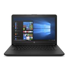 HP Notebook - 15-bs062nd