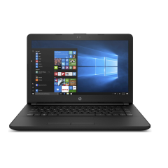 HP Notebook 15-bs063nd