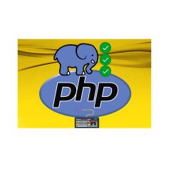 Soofos Online cursus PHP - ontdek de functies en mogelijkheden