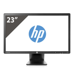 HP Elitedisplay E231 - refurbished