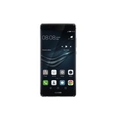 Huawei P9 - Refurbished