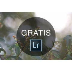 Gratis Soofos Online cursus Lightroom (Software)