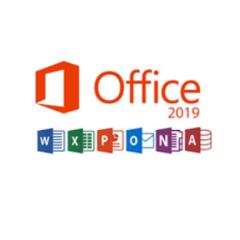 Windows Office 2019 for Windows student