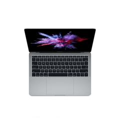 "Apple MacBook Pro 13"" 2,3GHz - 16GB - 256GB"