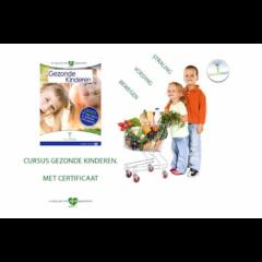 Soofos Online cursus gezondheid