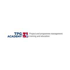 Introductiecursus Projectmanagement