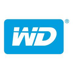Western Digital Opslag voor PC en Mac