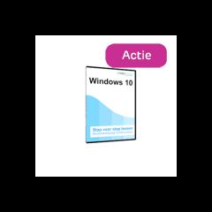 Cursus: Staplessen Windows 10