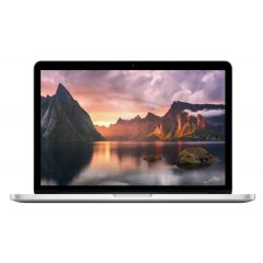 Refurbished Apple MacBook Pro (A1398)
