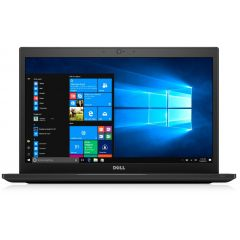 Refurbished Dell Latitude E7480