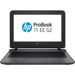 Refurbished HP Pro Book 11 EE G2