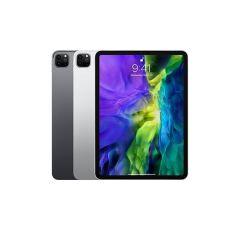 Apple iPad pro 256GB wifi + cellular (2e gen) (refurbished)