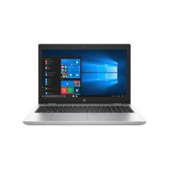 "HP 650 G5  - 15,6"" / i5-8365U / 8GB / 256GB (refurbished)"