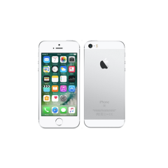 Apple iPhone SE (Refurbished)