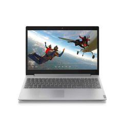 "Lenovo L340-15API - 15.6""FHD / R7-3700u / 16GB / 512GB"
