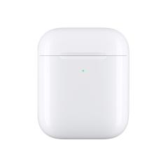 Apple Draadloze oplaadcase voor AirPods
