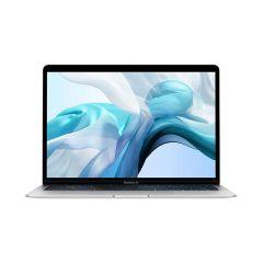 "Apple Macbook Air (2020) - 13"" / i3 / 8GB / 256GB / Zilver"