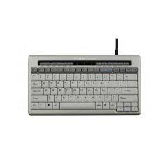 Bakker & Elkhuizen S-board 840 - toetsenbord