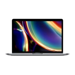 Apple MacBook Pro 13-inch Touch 2,0GHz i5 QC / 32GB / 1TB