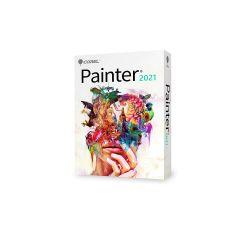 Corel Painter 2021