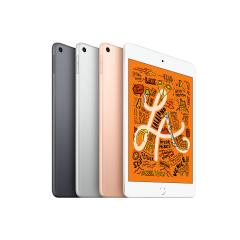 Apple iPad mini - wifi + cellular (2019)