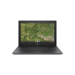 "HP Chromebook 11 AMD - 11.6"" / A4-9120C / 4GB / 32GB"
