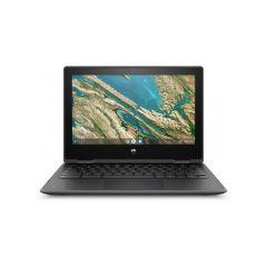 "HP Chromebook 11 X360 - 11.6"" touch / Celeron N4120  / 4GB / 32GB"