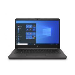"HP 240 G8 Notebook - 14"" / i3 / 8GB / 128GB"