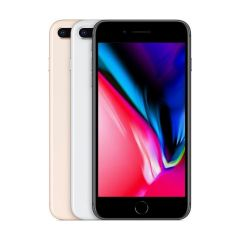 Apple iPhone 8 Plus (margeproduct*)