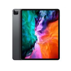 "Apple iPad Pro 11"" - wifi (2020)-Spacegrijs-128 GB"