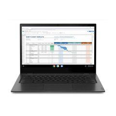 """Lenovo Chromebook 14e - 81MH0005MH / 14"""" / 1.6GHz / 4GB / 64GB"""