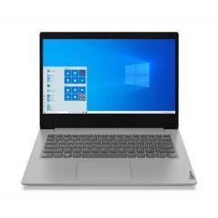 """Lenovo IdeaPad 3 14IIL05 - 81WD00A7MH / 14"""" / i3 / 8GB / 512GB"""