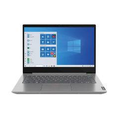 "Lenovo ThinkBook 14 IIL - 20SL00K5MH / 14"" / i3 1.2GHz / 8GB / 256GB"