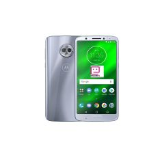 Motorola Moto G6  (Refurbished)