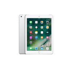 Apple iPad 32GB wifi + cellular 2017 (refurbished)