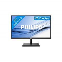 """Philips 275E1S/00 - 27"""" monitor"""
