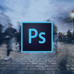 Soofos Online cursus Photoshop CC
