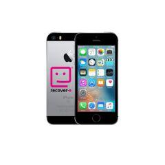 Apple iPhone SE (Refurbished) (2018) - 32GB - Space Gray