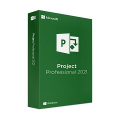 Project Pro 2021 - Student