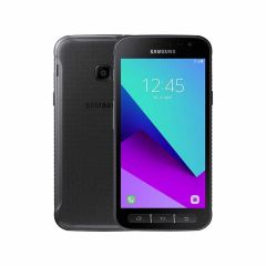 Samsung Xcover 4 - Refurbished