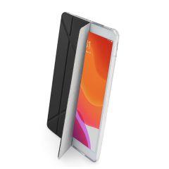 Pipetto Luxe Origami Case iPad (2019)